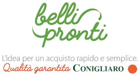 logo_belli_pronti_completo_small_m